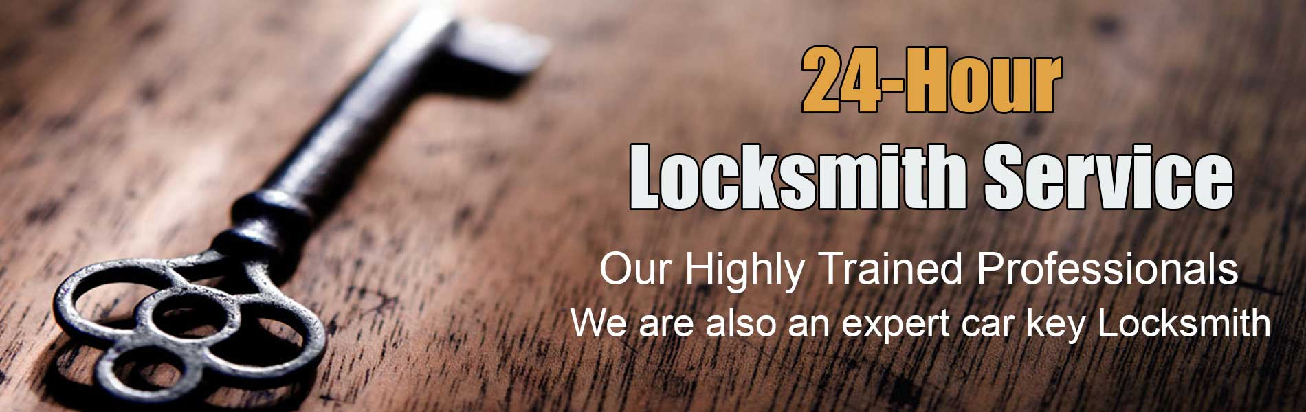 Indian Orchard MA Locksmith Store Indian Orchard, MA 413-728-5317